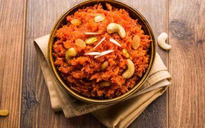 Carrot-Halwa-Recipe-indien-paris