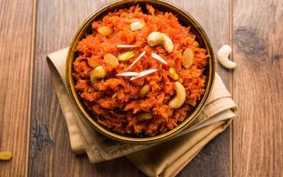 Carrot-Halwa-Recipe-indien-paris